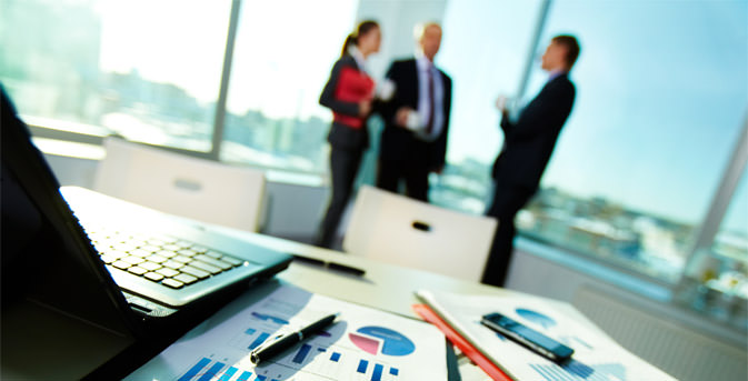Programme d'affiliation du Club des investisseurs immobilier du Québec