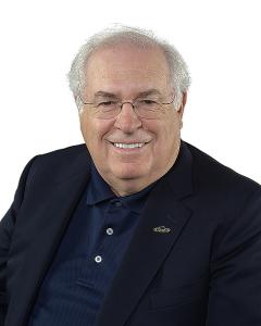 Jacques Lépine-Clubimmobilier.ca