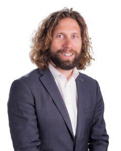 Jean-Philippe Claude
