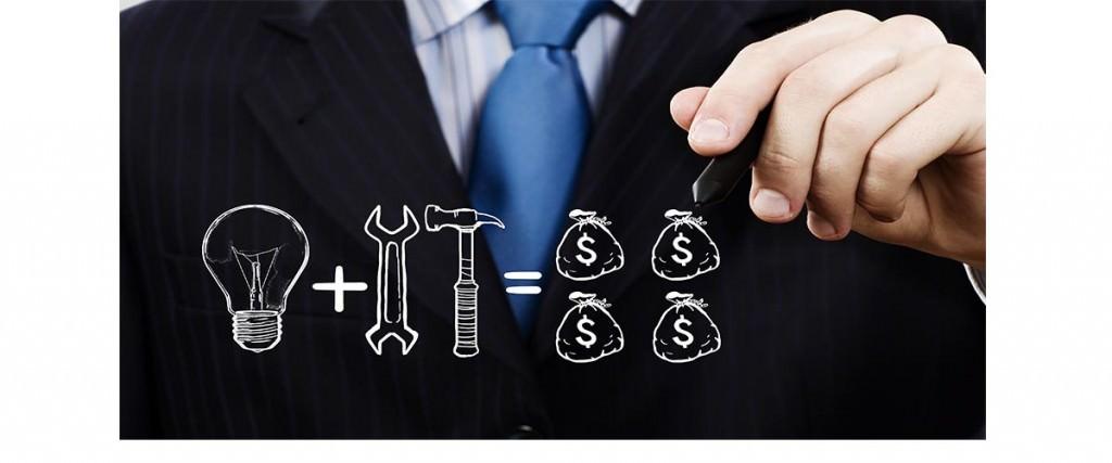 Les compétences de l'investisseur immobilier
