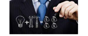 Les compétences de l'investisseur immobilier-Clubimmobilier.ca