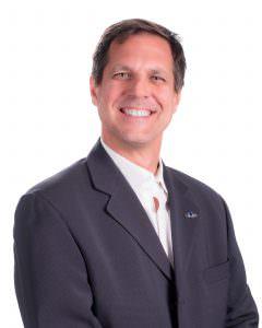 Nicolas Girouard