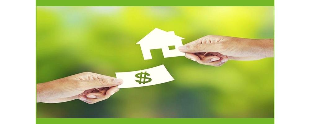Aubaines immobilières et vendeurs motivés
