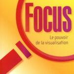 """Livre """"FOCUS""""- Clubimmobilier.ca"""