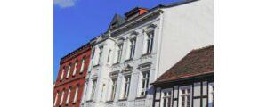 Erreur en immobilier lors de l'analyse- Club Immobilier