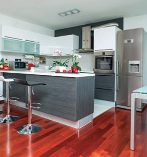 Nouvelle formation: Optimisez vos immeubles grâce au Airbnb et la location meublée