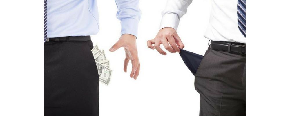 Intervenir avant la reprise bancaire