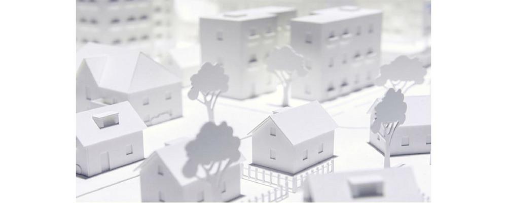 Pour un bon investissement choisir son type de bâtiment