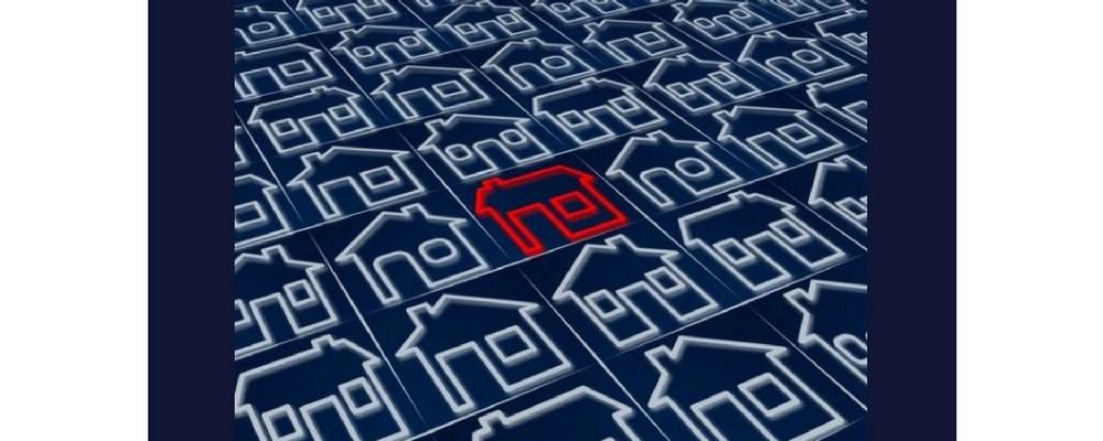 Cibler le marché immobilier