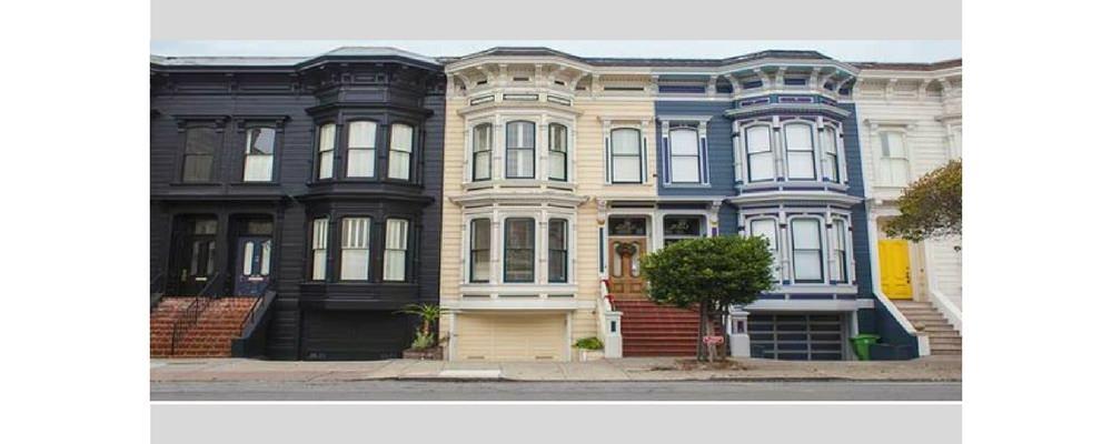 Convertir un immeuble locatif en condos
