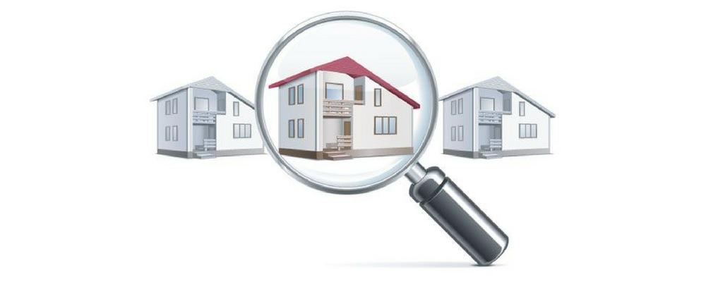 Évitez d'acheter un immeuble sans faire inspecter