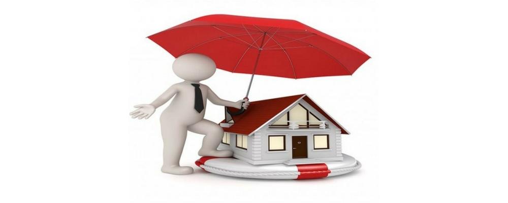 Achat immobilier et protections de l'investisseur