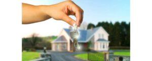 Achetez votre immeuble dès maintenant!-Clubimmobilier.ca