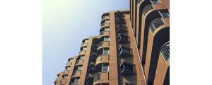 Acquérir un immeuble rentable-Clubimmobilier.ca