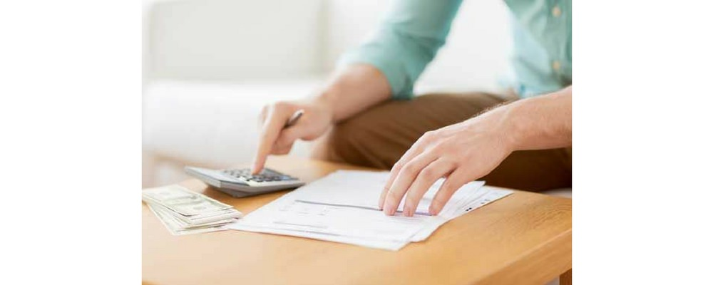 Amortissement fiscal en immobilier