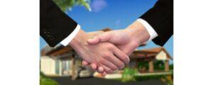 Analyser la rentabilité d'un immeuble- Club Immobilier