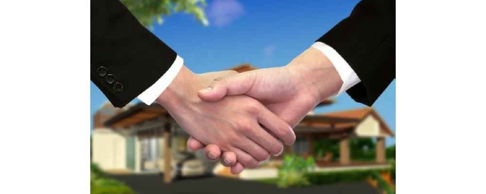 Analyser la rentabilité d'un immeuble locatif