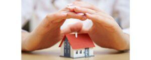Assurances habitation- Clubimmobilier.ca