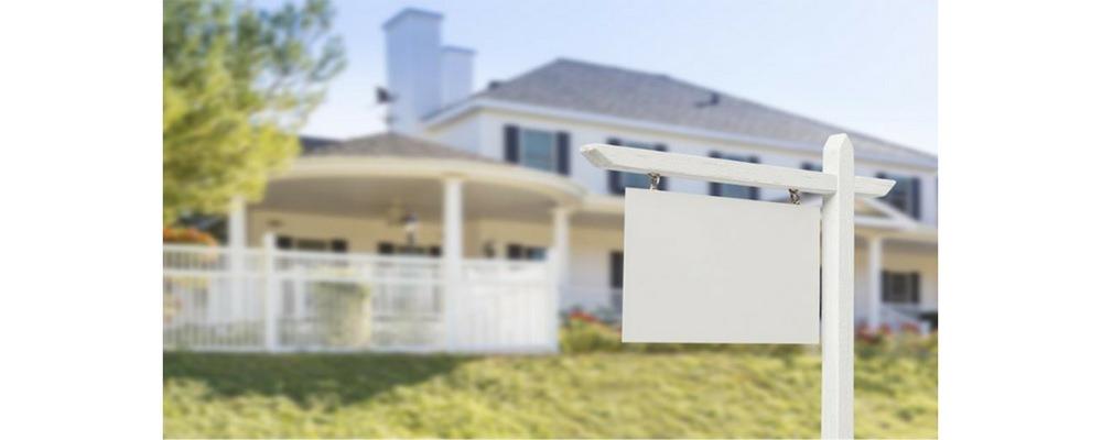 Augmentez vos chances de vendre un immeuble