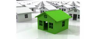 Comment trouver un vendeur motivé-Clubimmobilier.ca