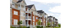 Droits et obligations de la copropriété indivise-Clubimmobilier.ca