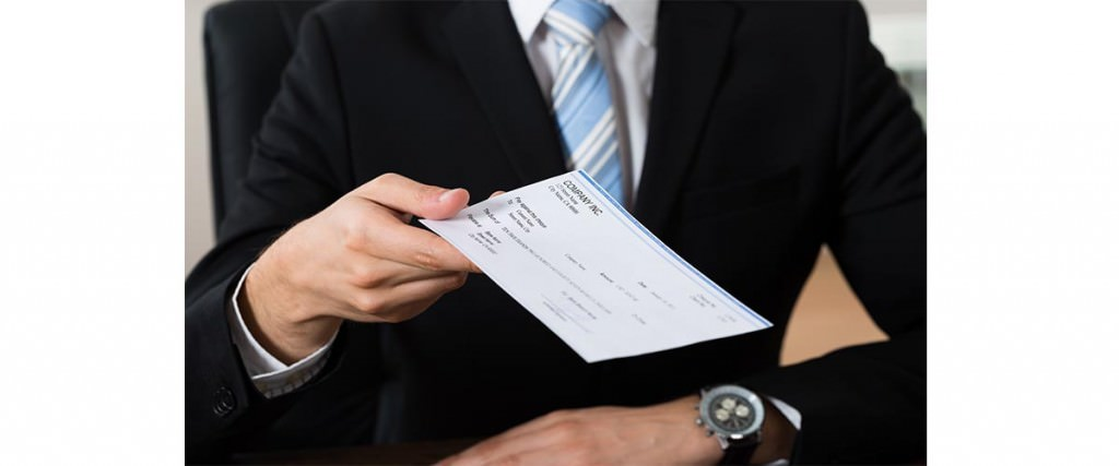 Envisagez d'utiliser les prêteurs privés