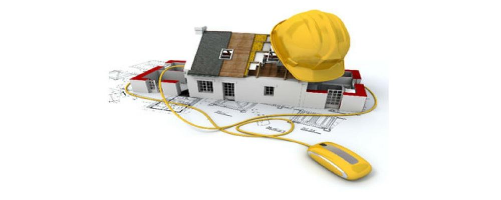 Faire les bons choix dans la rénovation de logements