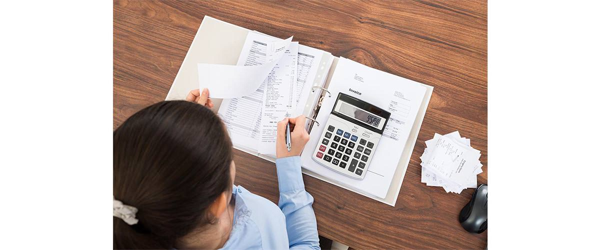 Investissement immobilier et impôt