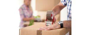 Le déménagement de vos locataires-Clubimmobilier.ca