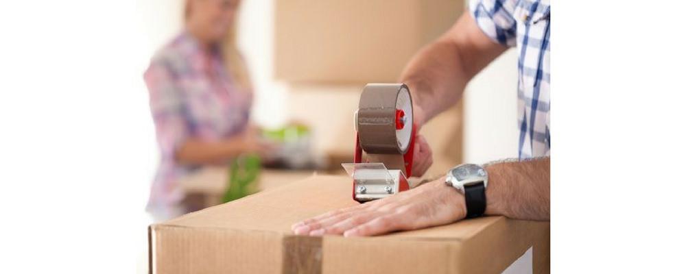 Le déménagement de vos locataires
