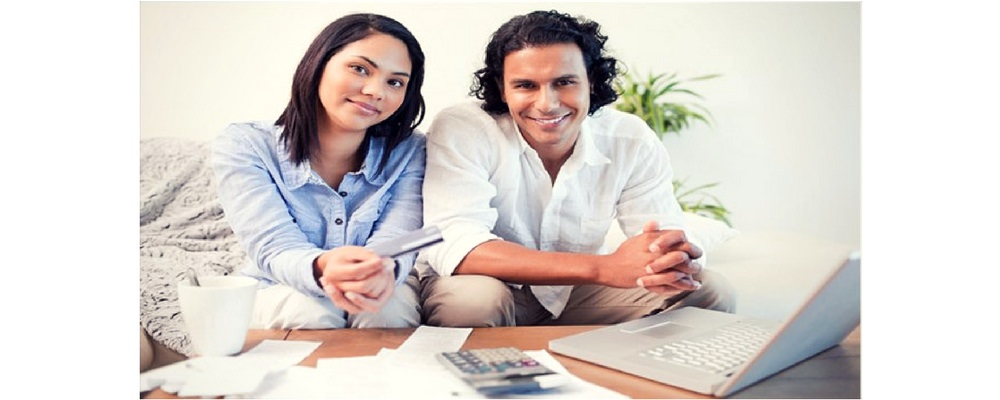 L'immobilier en couple
