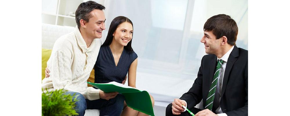 L'utilité de choisir des prêteurs privés
