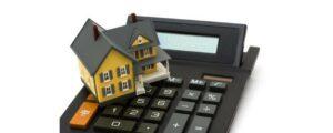 Mieux connaitre les prêteurs privés-Clubimmobilier.ca