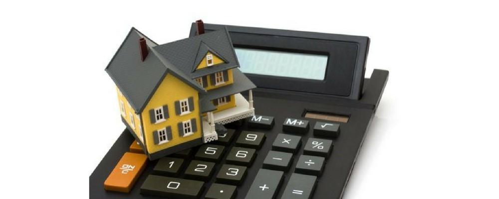 Mieux connaitre les prêteurs privés