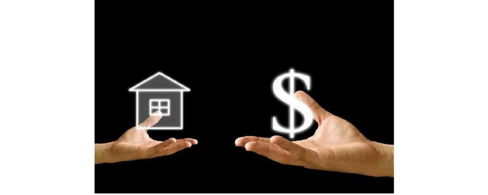 Négociations immobilières
