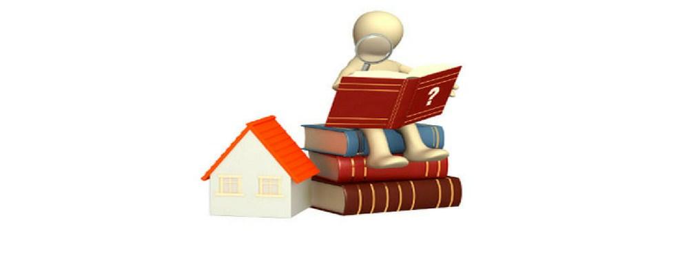 Ne négligez pas les formations immobilières