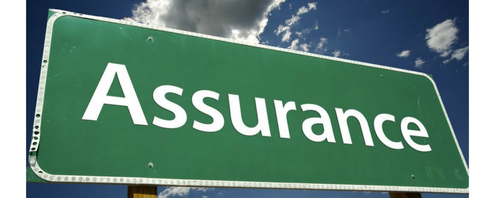 Quel est le vrai coût de votre prime d'assurance?