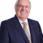 Jacques Lépine