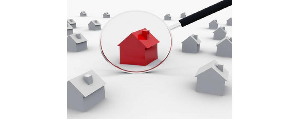 Aubaines immobilières et recherches actives