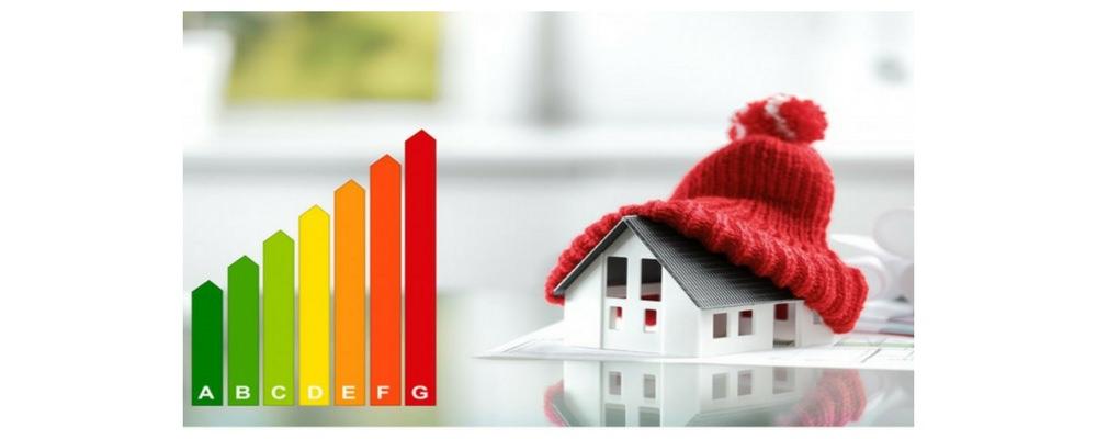 Préparez vos immeubles en vue de l'hiver