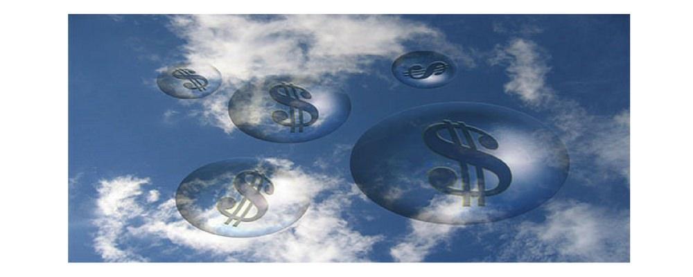 Sommes-nous en bulle immobilière?
