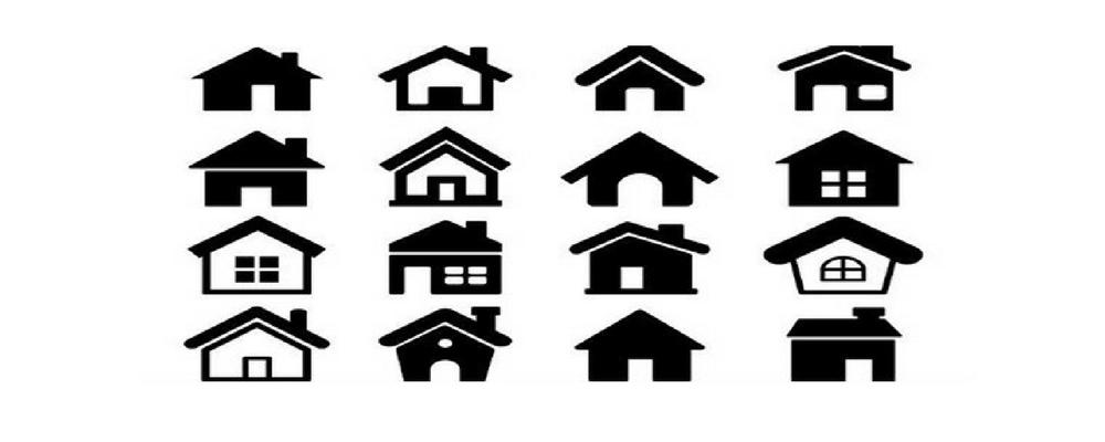 Trouver des aubaines immobilières