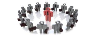 9 questions à poser à vos futurs prêteurs privés-Clubimmobilier.ca