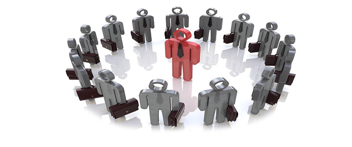 9 questions à poser à vos futurs prêteurs privés
