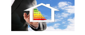 Rembourser rapidement son prêt hypothécaire ou s'enrichir?-Clubimmobilier.ca
