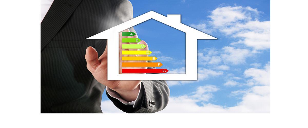 Rembourser rapidement son prêt hypothécaire ou s'enrichir?