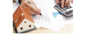 Comment devenir investisseur immobilier-Clubimmobilier.ca