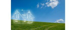 Les multilogements et les tests environnementaux-Clubimmobilier.ca
