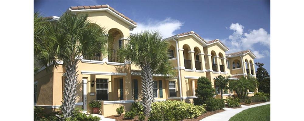 Acheter en Floride: mode d'emploi