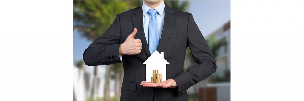 L'évaluation d'une bonne transaction immobilière